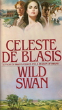 Wild Swan (Wild Swan Trilogy, #1)