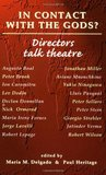 In Contact With the Gods?: Directors Talk Theatre