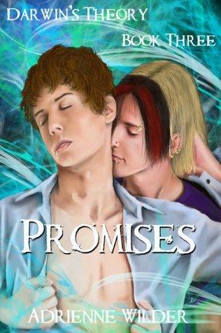 Darwin's Theory: PROMISES