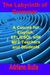 The Labyrinth of Grammar