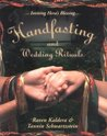 Handfasting and W...