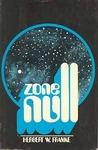 Zone Null