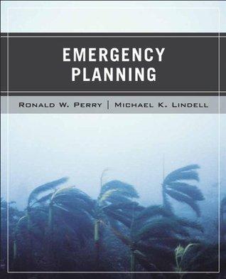 Wiley Pathways Emergency Planning