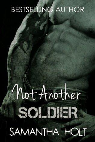 not-another-soldier