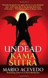 The Undead Kama S...