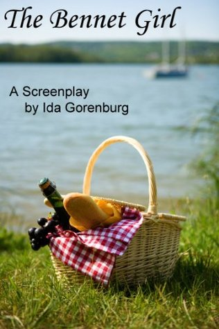The Bennet Girl - A Screenplay