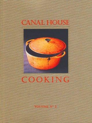 Descargar Canal house cooking volume no. 2: fall & holiday epub gratis online Melissa Hamilton