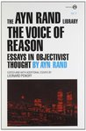 The Voice of Reason: Essays in Objectivist Thought