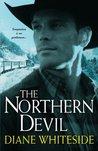 The Northern Devil (Devil, #4)
