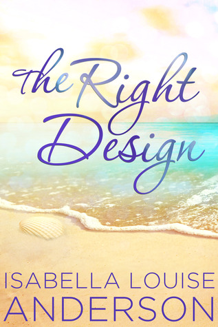 The Right Design
