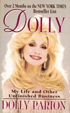Dolly: My Life and Other Unfinished Business