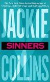 Sinners: Sinners