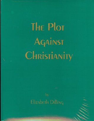 The Plot Against Christianity - Jewish Religion and Its Influence Today