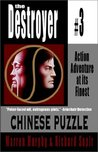 Chinese Puzzle (The Destroyer, #3)