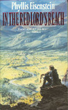 In the Red Lord's Reach (Tales of Alaric the Minstrel, #2)