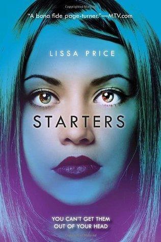 Starters(Starters 1)