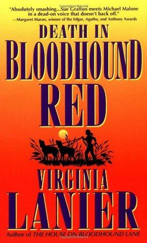 death-in-bloodhound-red