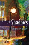 In the Shadows (The Outsiders, #1)