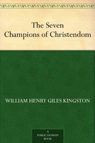 The Seven Champions of Christendom