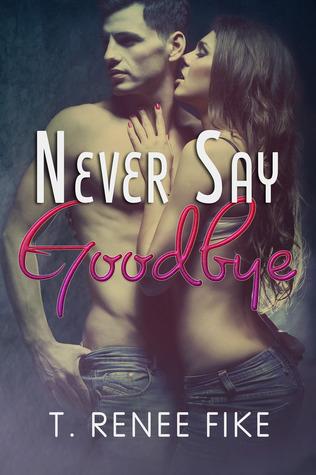 never-say-goodbye