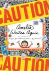 Amelia Writes Again (Amelia's Notebooks, #2)