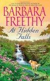 At Hidden Falls (Angel's Bay, #4)
