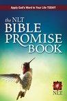 The NLT Bible Promise Book (Nlt Bible Promise Books)