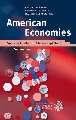 American Economies