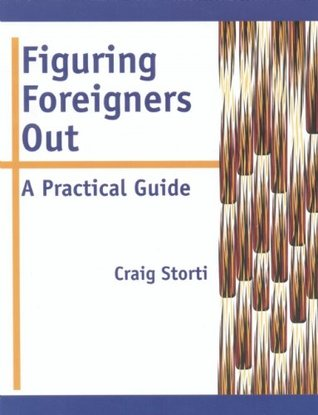 figuring-foreigners-out-a-practical-guide