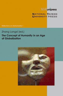 the-concept-of-humanity-in-an-age-of-globalization