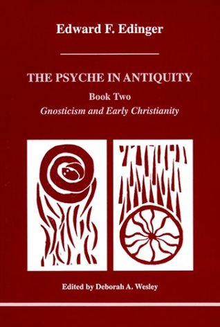 gnosticisms history and major teachers essay Read this essay on gnosticism  been applied to so wide a variety of teachers and teachings that it  gnosticism was a major threat to the christian church.