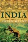 India: The Rise o...