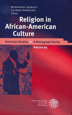 african american literature essays