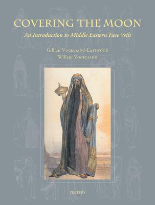 Covering the Moon: An Introduction to Middle Eastern Face Veils