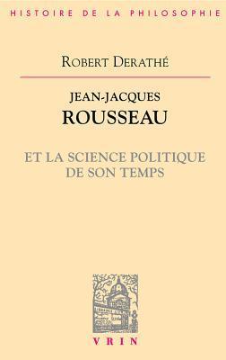 jean-jacques-rousseau-et-la-science-politique-de-son-temps