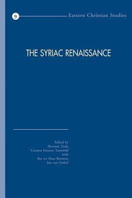 The Syriac Renaissance