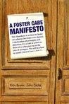 A Foster Care Manifesto: Defining the Alumni Movement