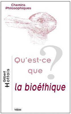 qu-est-ce-que-la-bioethique
