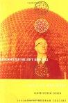 Buckminster Fuller's Universe by Lloyd Steven Sieden