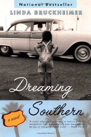 dreaming-southern
