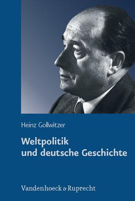 weltpolitik-und-deutsche-geschichte-gesammelte-studien