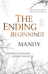 The Ending Beginnings: Mandy (The Ending, #0.2)