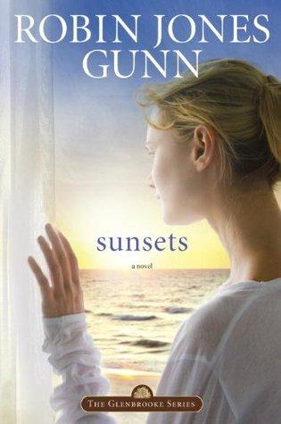 Sunsets (Glenbrooke, #4)