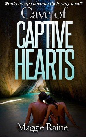 Cave of Captive Hearts