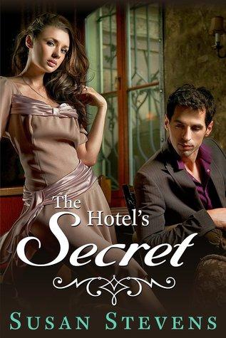 the-hotel-s-secret