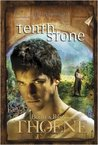 Tenth Stone (A.D. Chronicles, #10)