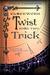 Trick (Clockwork Twist #2)