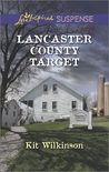 Lancaster County Target