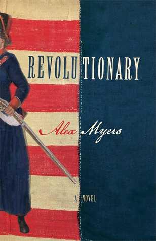 Revolutionary EPUB