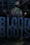 Bloodboots: A Breadcrumbs For The Nasties Short